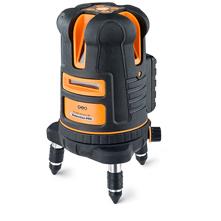 may-bung-muc-laser-FL-66